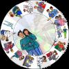 Vorschaubild der Meldung: KAoA Berufsfelderkundung digital plus