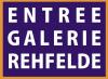 """Vorschaubild der Meldung: Vernissage Entreegalerie Rehfelde - Freitag, 2. Oktober 2020 um 18 Uhr - """"Landschaftsimpressionen"""" - Ölbilder von Steffen Abramovski"""