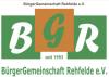 """Vorschaubild der Meldung: Absage """"Rehfelder Herbst"""" im November"""