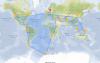 """Vorschaubild der Meldung: """"Digitale Reise um die Welt 2.0 - Ein Quiz zum Weltseniorentag"""""""