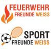 Sport- und Feuerwehrfreunde Weiss