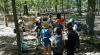 Vorschaubild der Meldung: Classe 5c - Waldschule