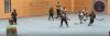 Vorschaubild der Meldung: Panther Schüler spielen in Krefeld