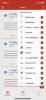 Vorschaubild der Meldung: Neue personalisierte Vereins-App