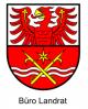 Vorschaubild der Meldung: 24 neue COVID-19 Fälle in Märkisch-Oderland