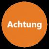 Vorschaubild der Meldung: Neue Corona-Verordnung für Baden-Württemberg