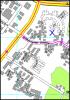 Vorschaubild der Meldung: 3. Stadtteilspaziergang am 20.10.2020