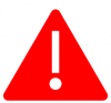 Vorschaubild der Meldung: Kursausfälle aufgrund neuer Corona-VO
