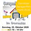 Vorschaubild der Meldung: Dorf- Garagenflohmarkt in Dormitz
