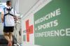 Vorschaubild der Meldung: virtual.MEDICA MEDICINE + SPORTS CONFERENCE 2020 – erste thematische Einblicke