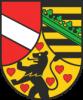 Vorschaubild der Meldung: Neue Allgemeinverfügung für den Saale-Holzland-Kreis - gültig ab 23.10.2020
