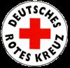 Vorschaubild der Meldung: Altkleidersammlung des DRK Ortsverein Eschede