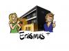 Vorschaubild der Meldung: Erasmus+: Here we go again!