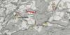 Vorschaubild der Meldung: Baumfällarbeiten zwischen Usenborn und Ortenberg - K217 voll gesperrt vom 02.-04.11.2020