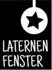 "Aktion ""Laternen Fenster"""