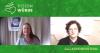 Vorschaubild der Meldung: Mein Interview zur Erd-Charta für das Würde-Kongresstival