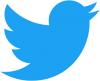 Vorschaubild der Meldung: Twitter Account
