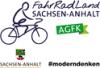 Vorschaubild der Meldung: Fahrradklima-Test 2020