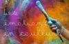 Vorschaubild der Meldung: Classe 1b - Les émotions en couleurs
