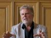 Vorschaubild der Meldung: Trauer um international bekannten Regisseur und Bühnenbildner Fred Berndt