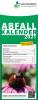 Vorschaubild der Meldung: Abfallkalender 2021 werden verteilt