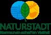 """Vorschaubild der Meldung: Stadt Rheinsberg wurde im Bundeswettbewerb """"Naturstadt – Kommunen schaffen Vielfalt"""" ausgezeichnet"""