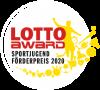Vorschaubild der Meldung: Sportjugend-Förderpreis von Lotto Baden-Württemberg