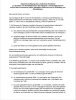 Vorschaubild der Meldung: Allgemeinverfügung des LK HVL zur Isolation von Kontaktpersonen der Kat. 1, Verdachtspersonen und auf das Coronavirus positiv getesteten Personen