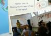 Vorschaubild der Meldung: Atelier francophonie « Vicky »