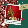 Rückenwind e.V. Schönebeck als Teil der Kaufland-Weihnachtswünsche-Aktion