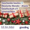 Vorschaubild der Meldung: Mit dem Weihnachtseinkauf - Gutes tun!