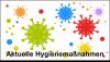 Neue Hygieneregeln ab 01.12.2020