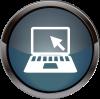 Vorschaubild der Meldung: Amt Föhr-Amrum erweitert den Online-Service