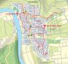 Vorschaubild der Meldung: Überarbeitung des Schulwegeplanes der Gemeinde Mundelsheim
