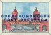 Cartes Postales Berlin - 5B et 5C - Décembre 2020