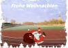 Vorschaubild der Meldung: Frohe Weihnachten!
