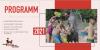 Vorschaubild der Meldung: Prospekt 2021 - online