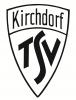 Vorschaubild der Meldung: TSV Kirchdorf - Jahresrückblick - Corona Jahr 2020