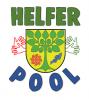 Vorschaubild der Meldung: Schafflunder Helfer-Pool