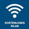 Vorschaubild der Meldung: WLANried - immer gut verbunden dank kostenlosem WiFi