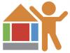 Vorschaubild der Meldung: Informationen zur Notbetreuung ab dem 11.01.2021