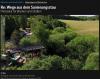 Vorschaubild der Meldung: Brücke am Birkengrund auf dem Sender arte