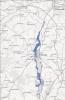 Vorschaubild der Meldung: Auslegungsverfahren zur Festsetzung des Überschwemmungsgebiets der  Ucker und ihrer Zuflüsse Alter Strom, Quillow und Strom