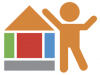 Vorschaubild der Meldung: Informationen zu den Kostenbeiträgen für die Nutzung eines Kita- oder Hortplatzes im Eigenbetrieb Kindertageseinrichtungen im Rahmen der Notbetreuung