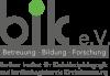 Vorschaubild der Meldung: Brandenburg Elterninformation: Lockdown, Notbetreuung, Elternbeiträge