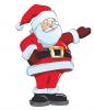 Vorschaubild der Meldung: Weihnachtszeit 2020 in Klasse 2