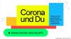 """Vorschaubild der Meldung: """"CORONA & DU"""" - Infoportal zur psychischen Gesundheit für Kinder und Jugendliche"""