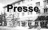 Vorschaubild der Meldung: Presseinformation: Briefkasten in Oschersleben aufgebrochen!