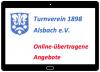 Vorschaubild der Meldung: TVA - Online Angebote ab dem 11. Januar 2021