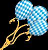2. Oktoberfest bei den Stöffelmäusen